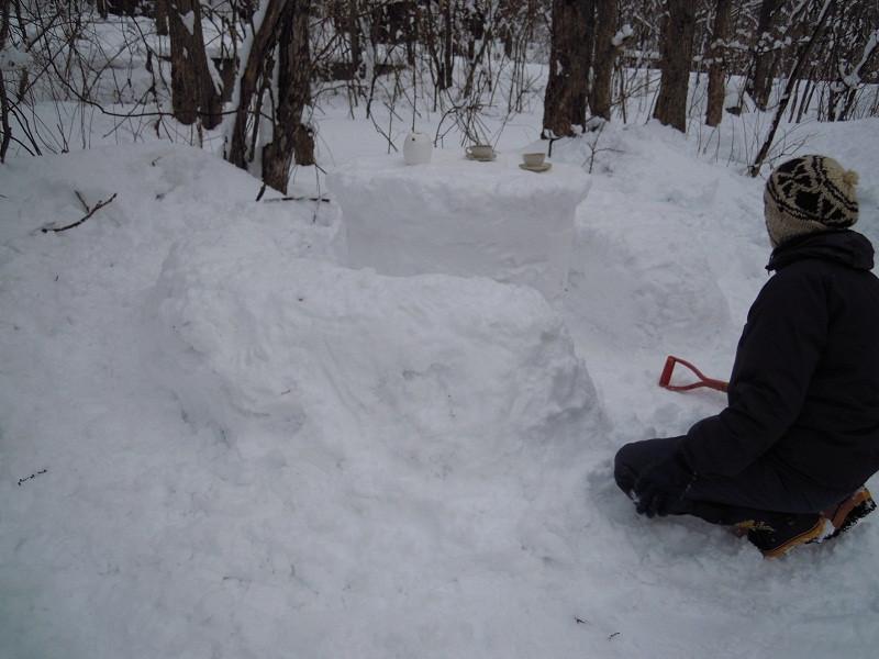 Snow_cafe_2
